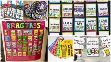 Brag Tags We Are Teachers