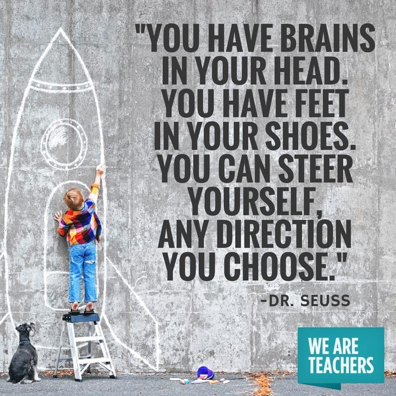 BrainsinYourHead_DrSeussQuote_WAT