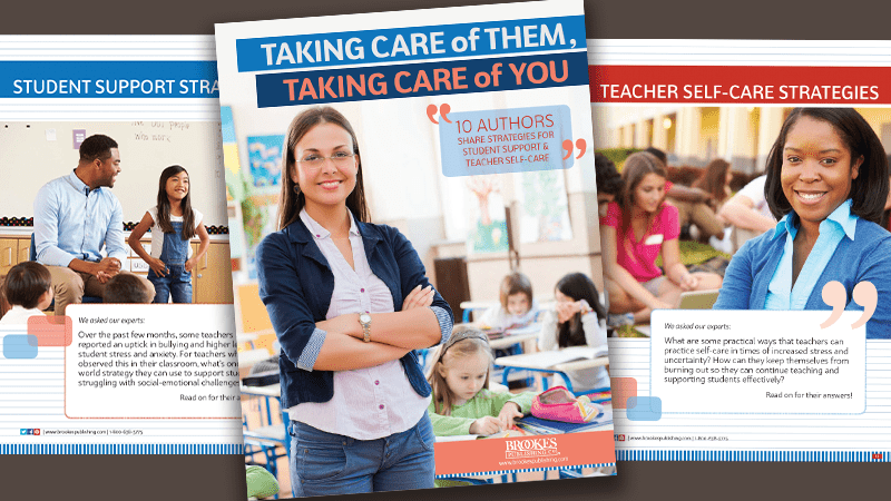 Student support and teacher self care free ebook free ebook on teacher self care student support fandeluxe Images