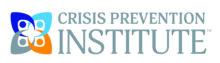 Crisis Prevention Institute Logo