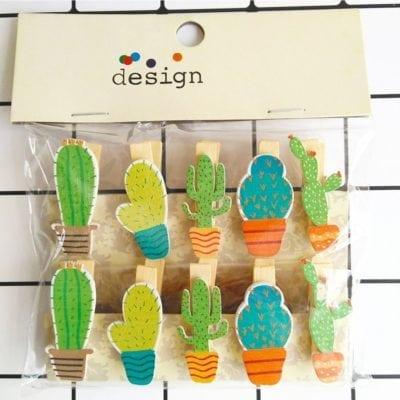 Cactus Classroom Theme Ideas Weareteachers