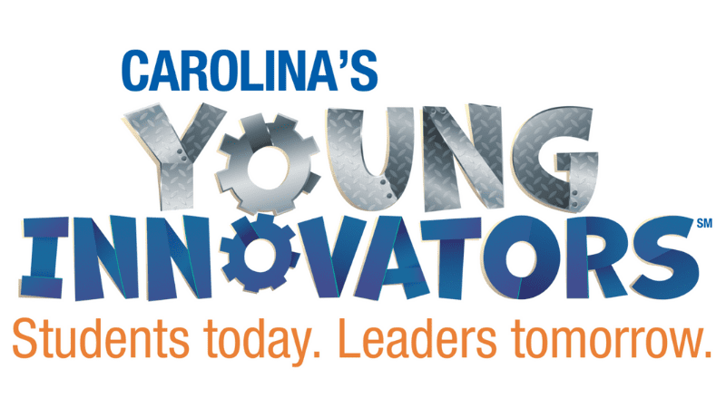 Carolina's Young Innovators