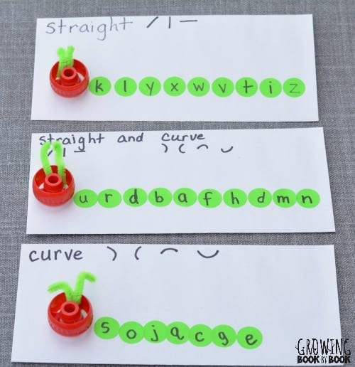 photo regarding Very Hungry Caterpillar Printable Activities identify Most straightforward The Pretty Hungry Caterpillar Actions for the