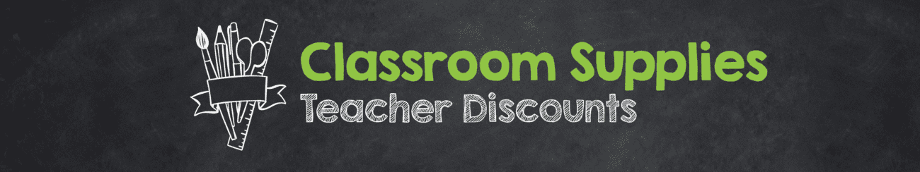 Clothing Store Discounts For Teachers
