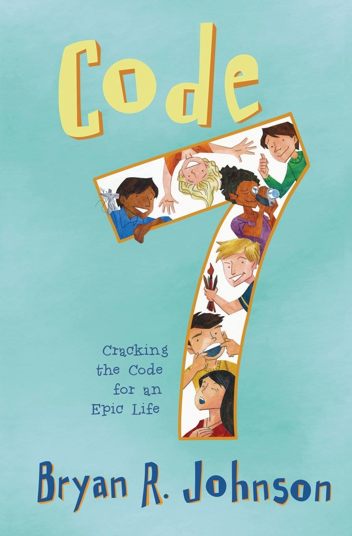 Best 4th Grade Books for the Classroom - WeAreTeachers