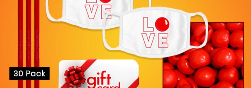 walgreens gift card selection