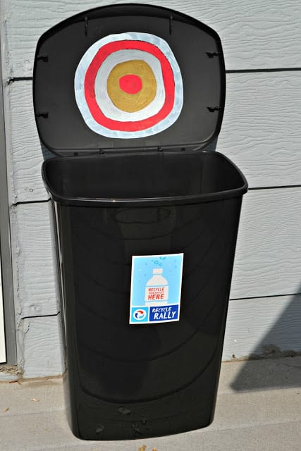 Recycling_Center_Target