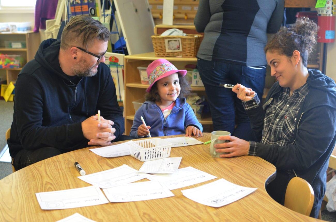 preschool parents 3 easy on activities for preschool parent workshops 495