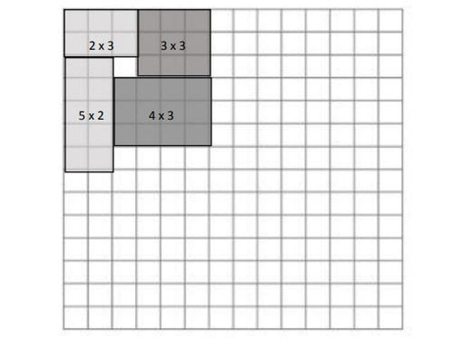 image relating to Cross Sums Printable identify Cube Online games That Instructors and Pupils Will Delight in - Designs for