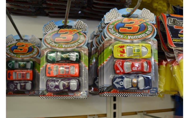 Hacked Racing Toys : Dollar store hacks for the classroom brilliant