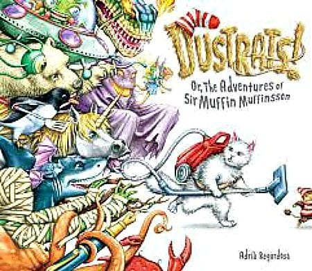 Your Class Can Help Find The Partially Hidden Dustrat In This Fun Book You Also Discuss Younger Siblings Pets Chores