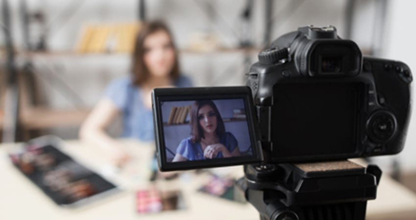 Creative Ways to Use Video in the Classroom