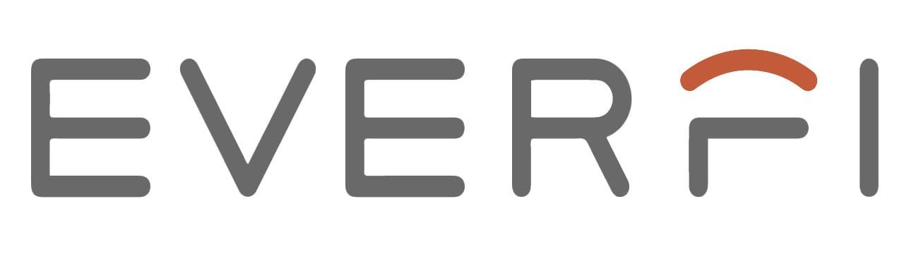 EVERFI Logo