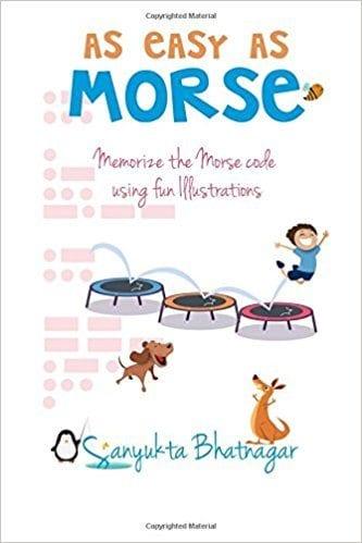 Easy as Morse
