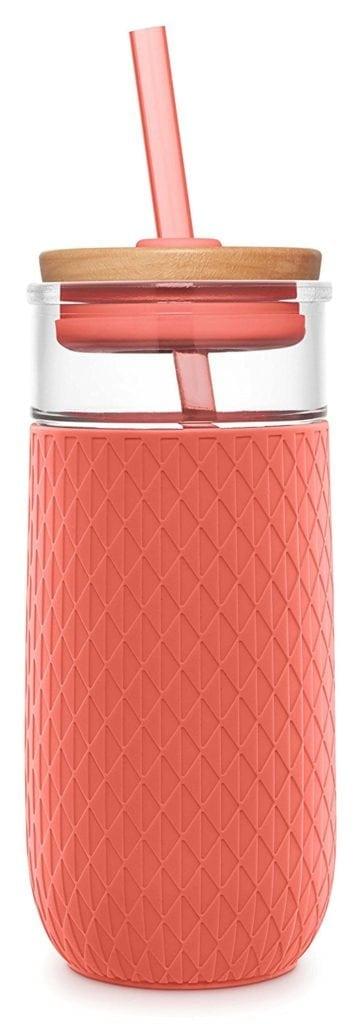 Ello Davon water bottle