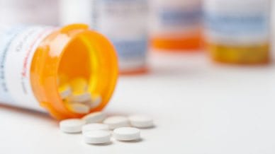 What You Need to Know About Misuse of Prescription Drugs