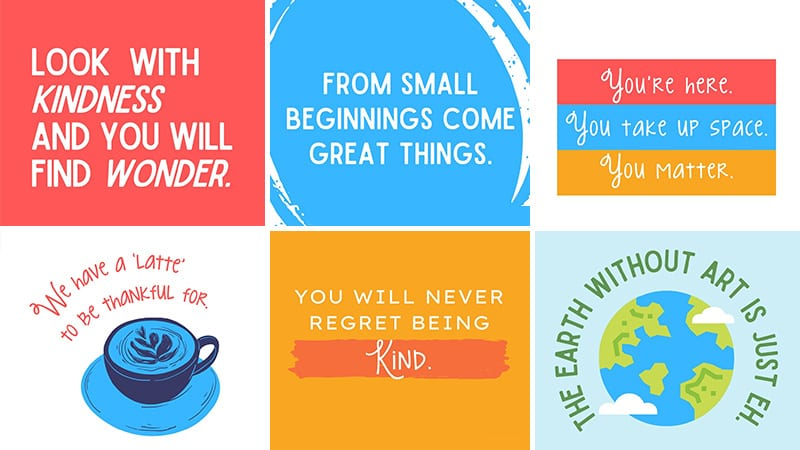 50 of Our All-Time Favorite Classroom Quotes - We Are Teachers