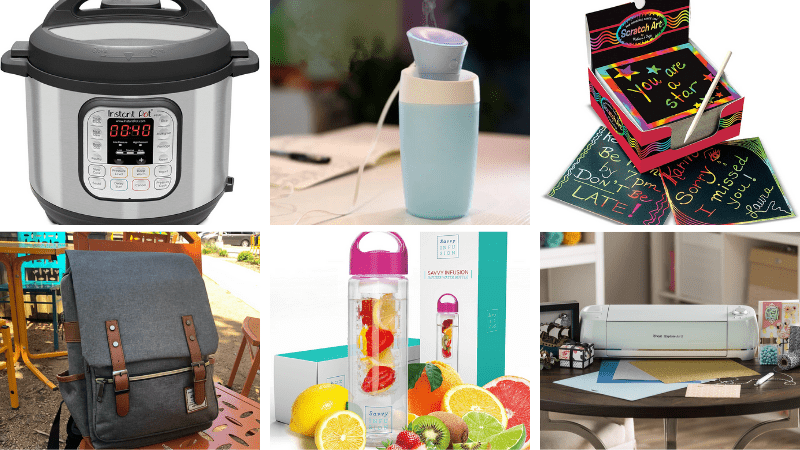 What Teachers Should Buy With Amazon Gift Cards