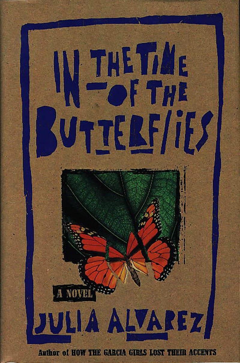 FemaleCharacters_intheTimeofButterflies
