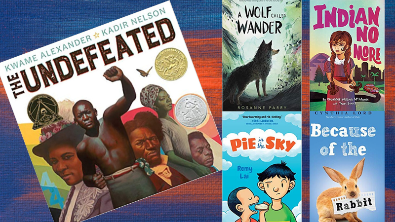 free books online to read now for 4th graders