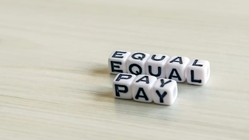 The Gender Pay Gap in Education