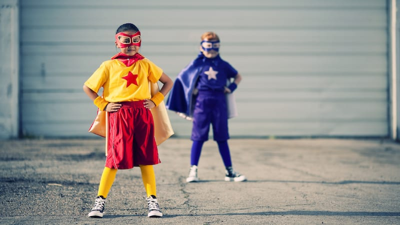 5 Teaching Superpowers Every Educator Has
