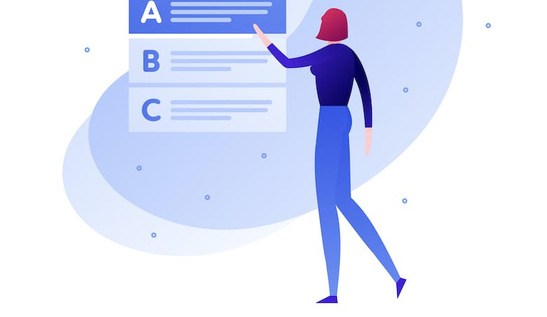 We Asked, You Answered: How To Make 2020 Grading Less Complicated