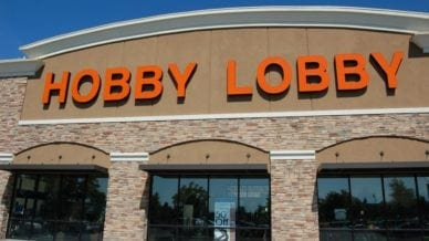 10 Hobby Lobby Teacher Discount Tips