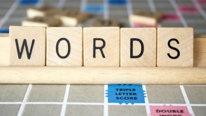 11 vocab games to make the learning stick weareteachers