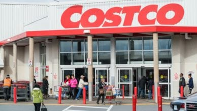 Costco Teacher Discounts: The Ultimate List