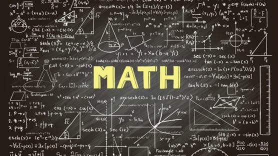 Best Math Websites, As Chosen by Teachers