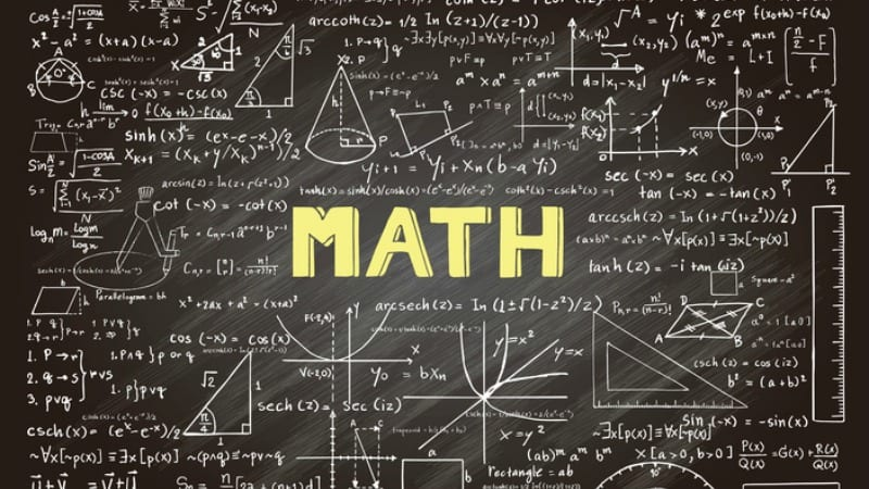Best Math Websites, As Chosen by Teachers