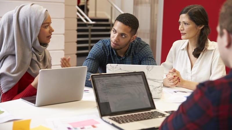 6 Ways Online Learning Improves Your Teaching - WeAreTeachers