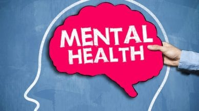 Why Principals Need To Talk About Mental Health