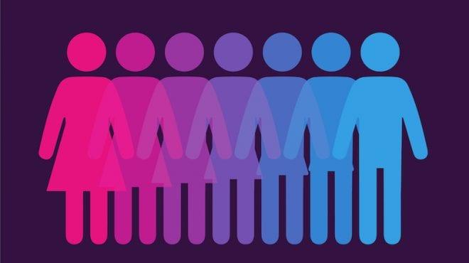 gender inclusive biology