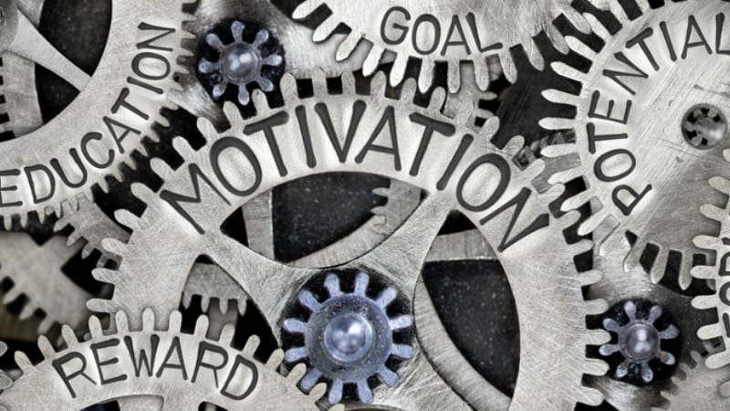 Understanding Intrinsic vs. Extrinsic Motivation in the Classroom