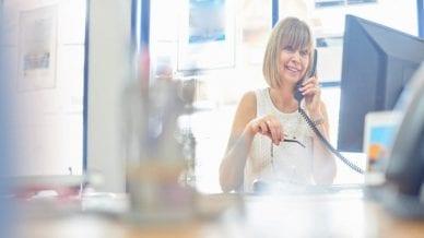Reasons Why Principals Make Positive Phone Calls Home