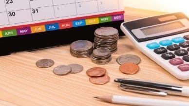 Smart Savings Strategies for Teachers