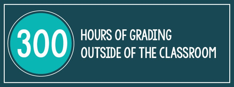 How To Make Every Grade More Like >> The Truth About Teacher Overtime How Many Hours Teachers Actually Work