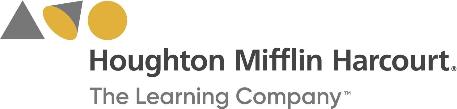 HMH_-Logo