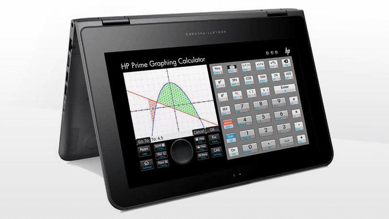 Rethinking Graphing Calculators: 7 Engaging Classroom Activities