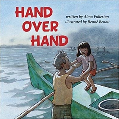 Best Fishing Books for Kids, as Chosen by Educators