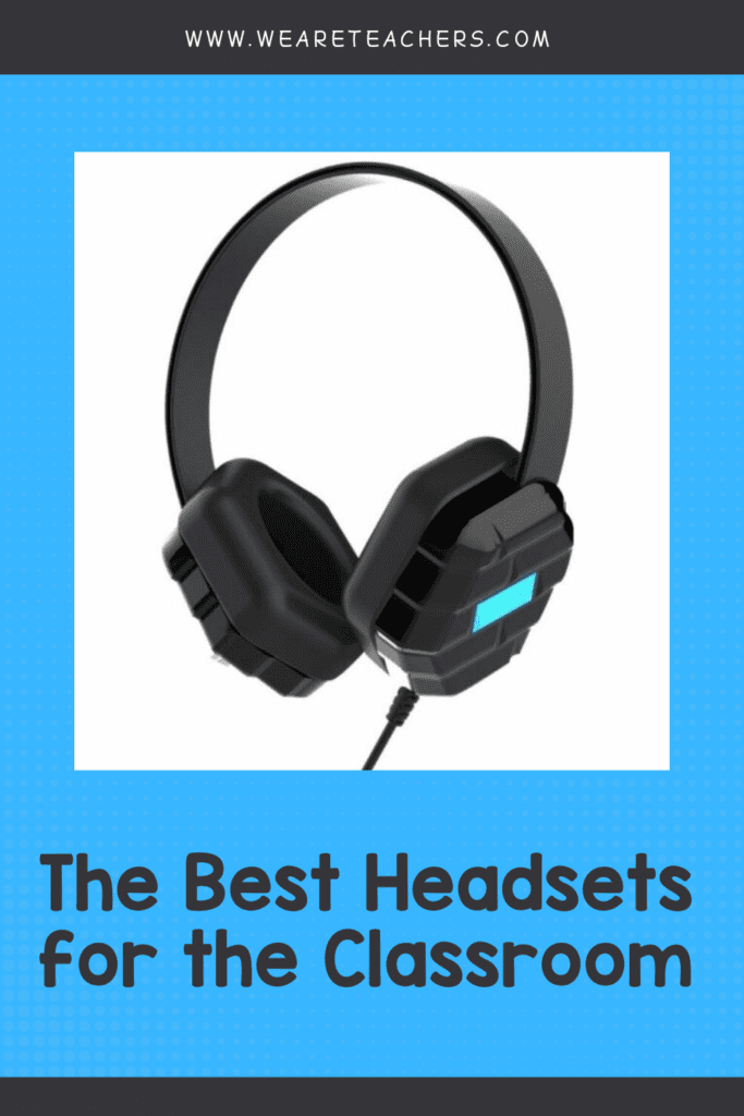 Our Top Picks for the Best Student Headphones and Headsets
