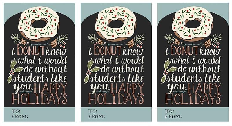 holidaycard_5