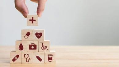 How Do I Choose the Best Teacher Health Care Plan?