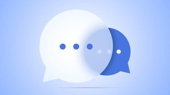 How I Use Dialogue to Teach Writing