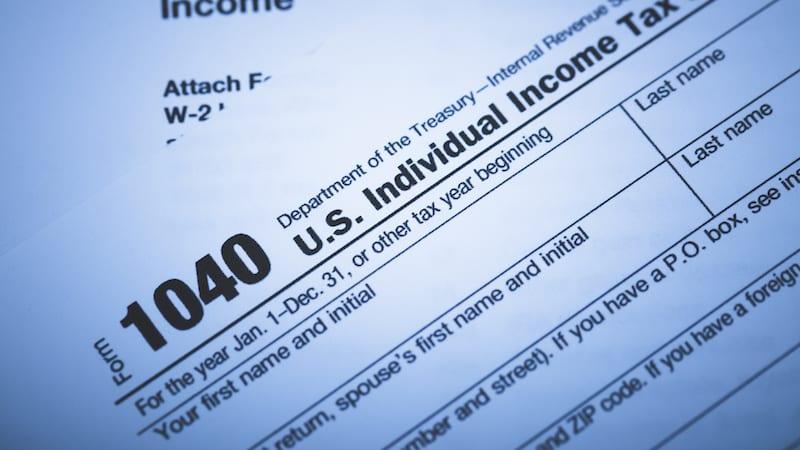 How Trump's New Tax Code Will Impact Teachers