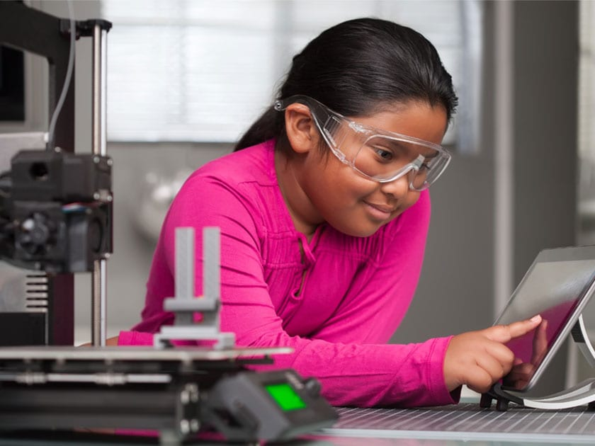 How to choose a 3D printer: A buyer's guide