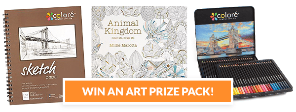 ifaw_giveaway-prizes_page-image