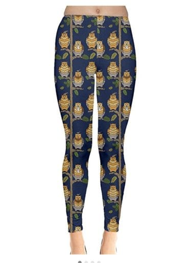 30 awsome teacher leggings you will want to work into your rotation